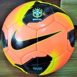 Bolo Uefa Bola Nike - Bolas de Futebol no Mercado Livre Brasil 130caee3b28d2