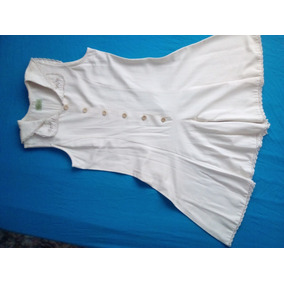 Braga Enteriza Falda Short Vestido Pantalón Casual Juvenil