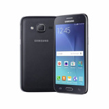 Samsung Galaxy J2 J200 4g Lte 4,7 8gb.