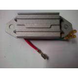 Regulador De Voltaje Bosch Vw 14v 55amp Donon Legitimo