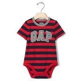 Roupa De Bebê - Body Gap (menino)
