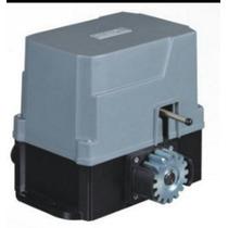 Motor Porton Electrico Dkc 600kg
