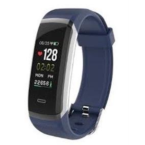 102f1462ad1 Relógio Monitor Cardíaco Speedo Contador Passos 80621g0evnp2 por Olist. 4  vendidos · Hr3   Call   Frequency Cardíac Ios android Frete Grátis