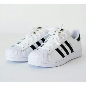11d5d9ce8700e Adidas Superstar Blancas Talle U - Zapatillas Adidas Urbanas Talle U ...