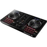 Controlador Pioneer Ddj-rb Totalmente Nuevo Rekordbox Dj