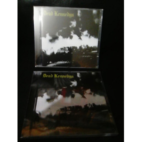 Dead Kennedys Fresh Fruit For Rotting Vegetables Cd Nuevo Or