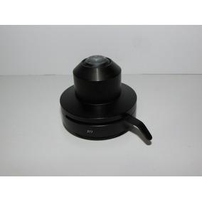 Condensador Leica Para Microscopio Atc 2000 # Parte 277