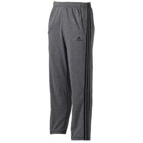 Pants adidas Climawarm P/hombre