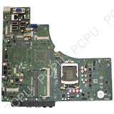 Dell Inspiron One 2330 Intel Aio Mother S115x Pwnmr