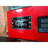 Tostadora De Café 500gr Cafe Express