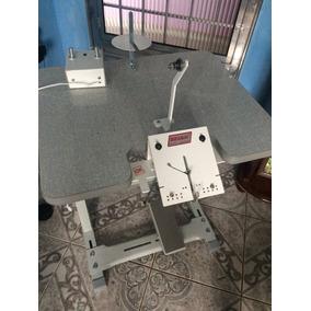 Máquina De Laço