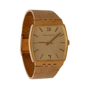 Reloj Girard Perregaux Para Caballero.