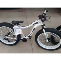 Bicicleta De Montaña Huffy Star Wars Storm Trooper Fat Tire