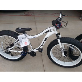 Bicicleta De Montaña Huffy Star Wars Storm Trooper Fat Tire