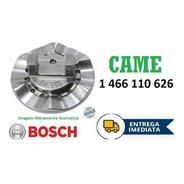 Came De Comando Bosch (1466110626)
