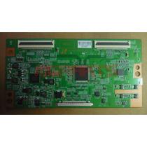 Lj94-15936j S100fapc2lv0.3 T-con Samsung Ltf460hn01