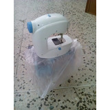 Maquina Coser Portatil Pixys Pxs-8203