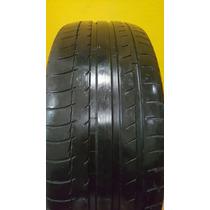 Pneu 245 45 20 Michelin Evoque Camaro, Hd Rodas