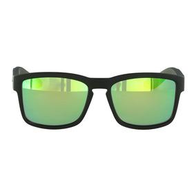 Óculos De Sol Arnette em São Paulo no Mercado Livre Brasil 4d81e02cba