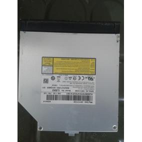 Unidad Dvd Laptop Acer 5250