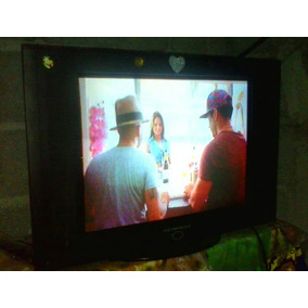 Televisor,como Nuevo.