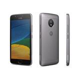 Celular Motorola G 5 Plus 32 Gb Lector De Huella