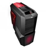 Pc Gamer Amd A10 7850k Radeon Rx 460 4 Gb Ddr5 16gb Ram