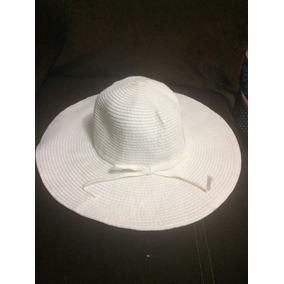 1ba43dd720ce2 Sombreros Gardelianos A La Moda - Sombreros Otros Tipos en Nariño en ...