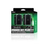 Oferta 2 Baterias Recargables Xbox One Envío Gratis