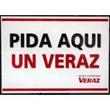 Veraz / Informes De Crediticio