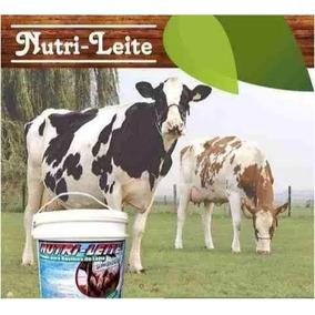 Núcleo Gado De Leite - Nutri-leite 05kg