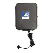 Medidor Nivel Caixa D'água Ultra-sônico - Frete Aéreo