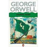 Animal Farm - George Orwell *