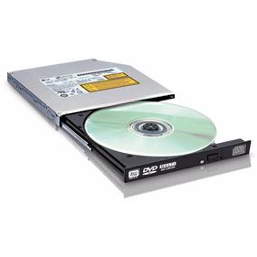 Quemadora De Dvd Para Laptop Ide Y Sata Somos Tienda