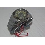 Reloj Swiss Legend , Titanio, Nuevo.