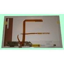Tela Lcd 15.6 Ltn156at01 Au Optronics B156xw01 Acer 5532
