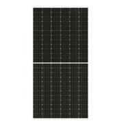 Painel Solar Fotovoltaico 400w Amerisolar - Placa Solar