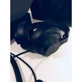 Aiaiai Tma 2 Studio Preset Auricular Modular