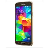 Busco Pantalla Samsung Galaxy S5