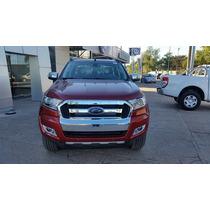 Ford Ranger 3.2l Limited Okm