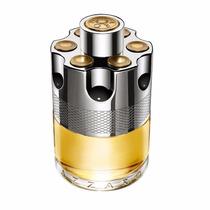 Perfume Importado Azzaro Wanted Edt 50 Ml Original !!!
