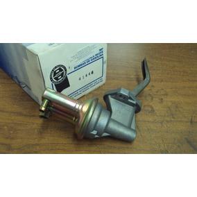 Bomba De Gasolina Mecanica Mf0094 Ó 41446 Ó M6962 Ford-mercu