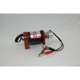 Motor Arrancador Torqmaster 90 Hobbico