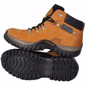 Boot Bota Adventure Catepillar Original Em Promoção !!!