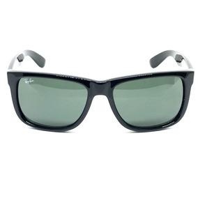 Oculos Ray Ban 2130 - Relógios De Pulso no Mercado Livre Brasil 129f6a2da3