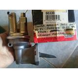 Bomba De Gasolina Ford 200, 300, Maverick, Zephir