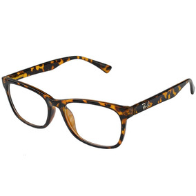Lindo Ray Ban 4099 Tartaruga - Óculos no Mercado Livre Brasil d79ec916c3
