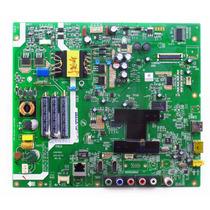 Placa Principal Da Tv Sti Toshiba Le4058f(c) - Nova