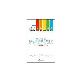 Manual De Clasificación Y Triage Del Paciente Pediátrico En