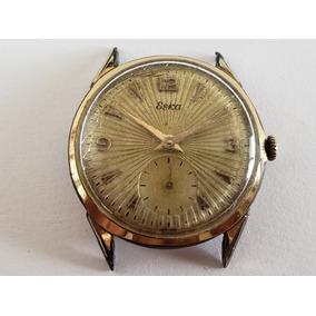 7ffb6b8d34d Conserto Relogios A Corda - Relógios no Mercado Livre Brasil